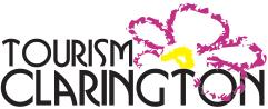 Tourism Clarington