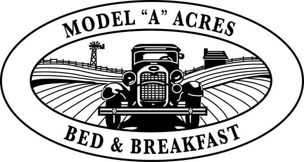 modelA-logo