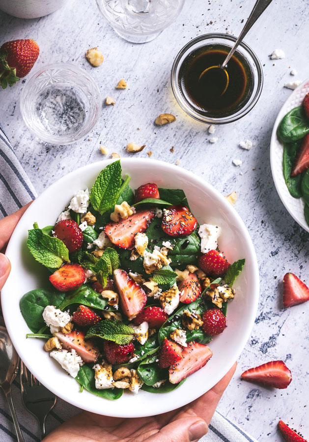 beez-salad-dressing
